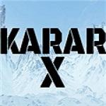 卡拉尔X游戏下载 中文版