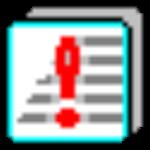 Date Reminder最新版下载 V3.35 最新绿色版