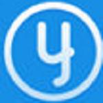悦库网盘下载 V2.3.9 最新版