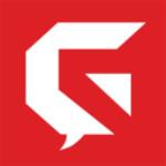 游聚游戏平台下载 v0.6.26 官方最新版