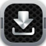 黑科云破解版2019下载 v18.1.18 次数限制破解版(附vip最新账号)
