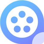 缓存视频合并 v1.5.0 安卓版