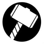 Thor HTTP抓包工具下载 v1.0 IOS版