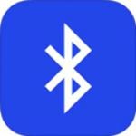 BlueTour电脑蓝牙连接工具 v2.0.0.22 官方版