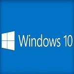 Win10 no update(Win10禁止自动更新工具) v1.0 免费版