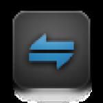 PSD To PNG下载(PSD转PNG工具) v1.1.2 免费版