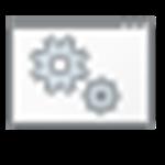 windows10懒人优化工具最新版 v1.0 免费版