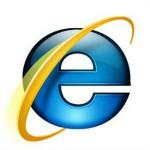 黄山IE浏览器修复工具下载 v9.0 免费版