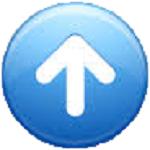 RfmSoft窗口置顶工具 v1.0 免费版