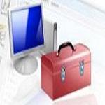 WinTools.net(系统优化组合软件) v19.5 绿色版
