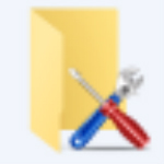 FileMenu Tools自定义右键菜单 v7.7.0 绿色版