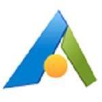 傲梅分区助手专业版百度云下载 v6.3 免费版