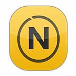 诺顿杀毒软件 v22.5.4 破解版