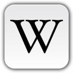 wikipedia英文版下载 v1.3.0 官方离线版