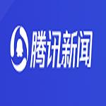 腾讯网迷你版 v1.0 官方版
