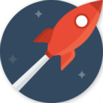 lsp修复工具WinSockFix下载 v1.2 绿色版