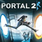 Portal 2 中文版