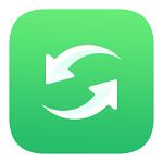 互传 v4.0.1.4 安卓版