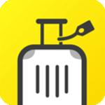 途寻app v2.1.1 安卓版