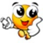 会计宝贝财务软件下载 v1.0.64.0 官方版