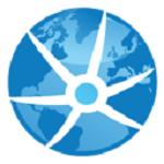 网站URL自动采集软件 v1.0.0 免费版