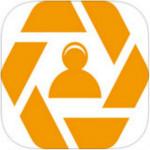 冷库商品经销管理系统 v18.2 官方版