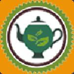 2019美萍茶馆专家最新版 v6.9 免费版