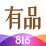 小米有品 v3.2.1 安卓版