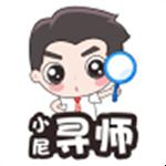 小尼寻师下载 v2.1.7 安卓版