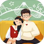 旅行串串安卓下载 v1.1.42 破解版
