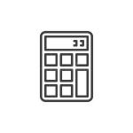 超级函数运算器 v2.00 正式版