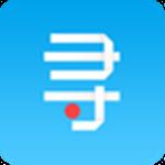 百工寻下载 v1.3.4 手机版