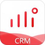 红圈crm app v6.2.6 安卓版