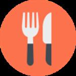 卡路里减肥助手app更新版下载 v2.3.9 去版