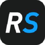rayvsionsync(瑞云渲染文件同步工具) v1.2.3.5 免费版