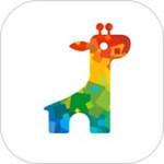 小鹿选房app下载 v4.10.0 最新安卓版