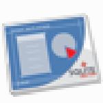 SQLiteDoctor(数据库修复工具) v1.4.1 免费版