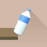 瓶盖翻转3D v1.42 安卓版