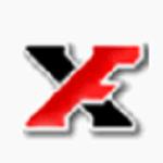 X-Fonter(字体管理工具X) v10.0.1 官方版