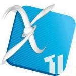Ashlar Vellum Xenon v11 SP0 Build 1111最新版