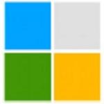 麦田培训学校管理软件 v5.0019 免费版