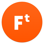 fontown(字体管理工具) v1.7.8 免费版