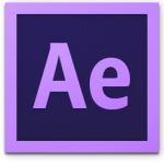 图层复制AE脚本Layer Repeater v2.5 免费版
