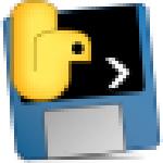 获取百度云提取码工具 v1.0 免费版