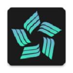 大千视界app多线程邀请注册机 v1.0 免费版
