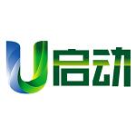 u启动u盘启动盘制作软件 v7.0 官方版