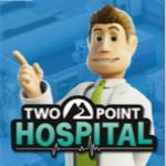 双点医院免安装中文版 绿色版
