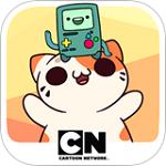 小偷猫卡通新纪元 v1.0.2 最新版