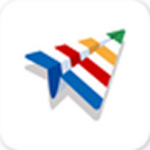 点游出行app下载 v1.0.47 官方版