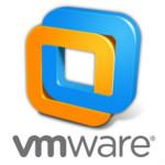 VMware Workstation虚拟机(内含激活密钥) v15.1.0 破解版